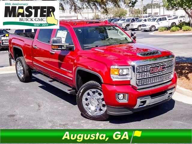 2018 gmc denali hd. perfect gmc new 2018 gmc sierra 2500hd denali intended gmc denali hd